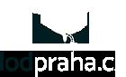 Loď Praha