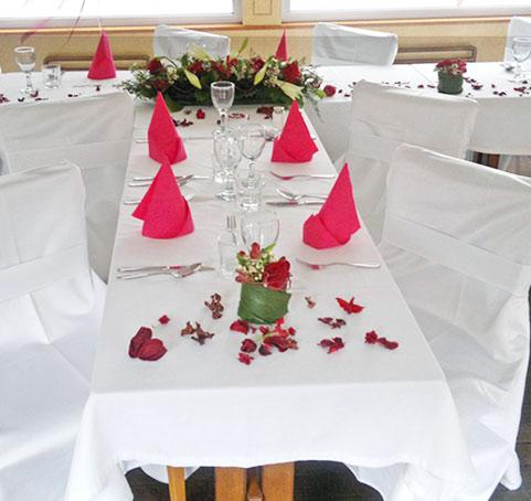 Romantická plavba lodí po Vltavě